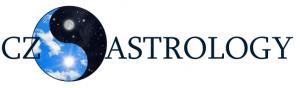 Evolutionary Astrology Logo