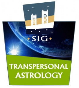 SIG-transpAstro4